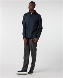 rugby-shirt-navy+tapered-wool-trouser-charcoal3408-2