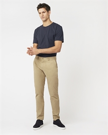 slim-fit-chino-beige4851-3
