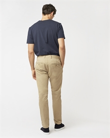 slim-fit-chino-beige4874-4