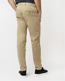slim-fit-chino-beige4877-2