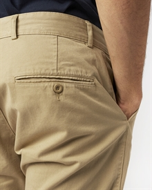 slim-fit-chino-beige4884-5