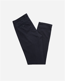 Classic Chino - Slim Fit