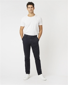 slim-fit-chino-navy5016-3