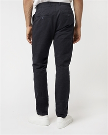 slim-fit-chino-navy5044-2