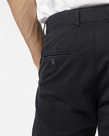 slim-fit-chino-navy5051-5