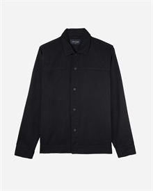 snap-button-overshirt-black