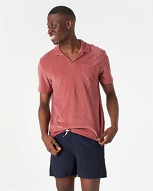 swim-trunks-navy-ripstop+terry-polo-raspberry14146-2