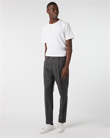 tapered-wool-trouser-charcoal3730