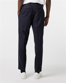 tapered-wool-trouser-navy3718
