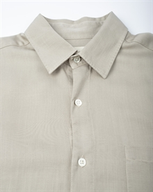 tencel-soft-shirt-sand-2