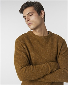 tweedy-knit-mustard11104