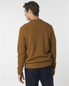 tweedy-knit-mustard11117