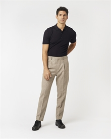 wool-trousers-sand5501-3