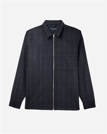 zip-overshirt-checked-wool-navy-melange-1