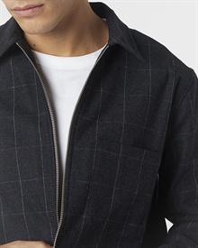 zip-overshirt-checked-wool-navy-melange11470-4