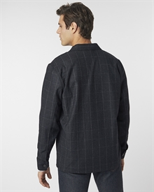 zip-overshirt-checked-wool-navy-melange11486-4