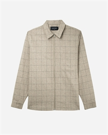 zip-overshirt-checked-wool-sand-melange-1