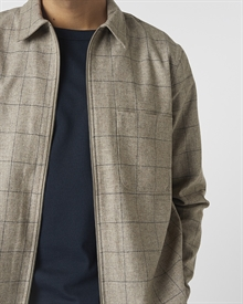 zip-overshirt-checked-wool-sand-melange10817-4
