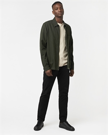 zip-overshirt-seaweed-green2157-3