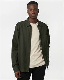 zip-overshirt-seaweed-green2162-4