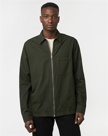 zip-overshirt-seaweed-green2174-2