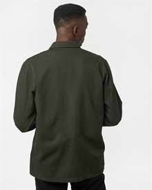 zip-overshirt-seaweed-green2187-5
