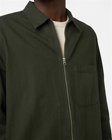 zip-overshirt-seaweed-green2193-1